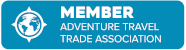 ATTA Member Badge Horizontal site2